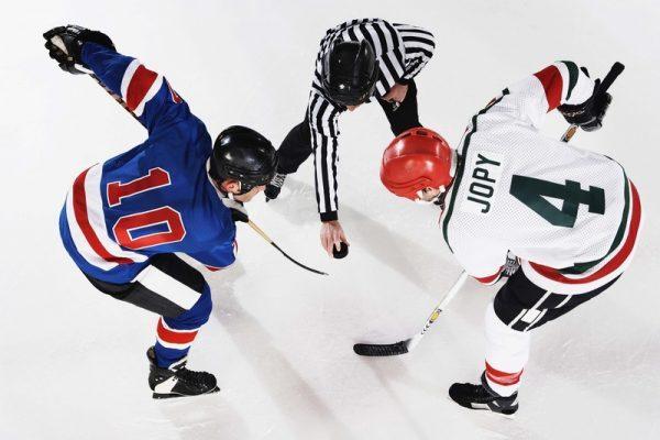 著名冰球装备制造商 Performance Sports 申请破产保护