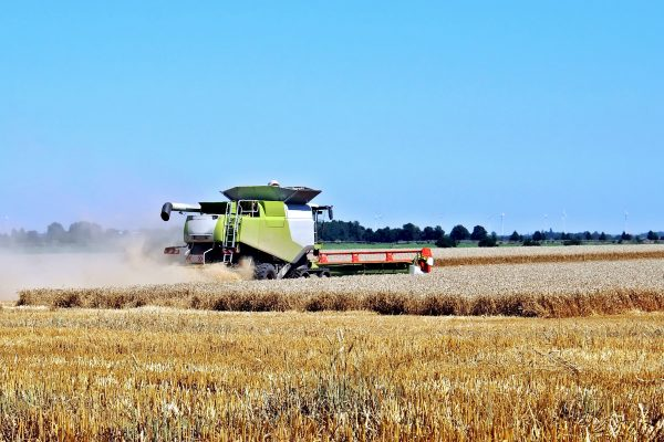 日本迎来第四次农业科技变革:技术型和经验型农民强强联手