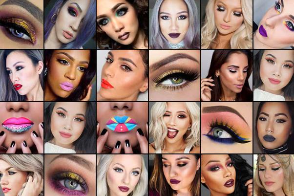 欧莱雅集团发布2016全年财报:奢华和活性美容品类表现强劲,YSL美妆销售突破10亿欧元