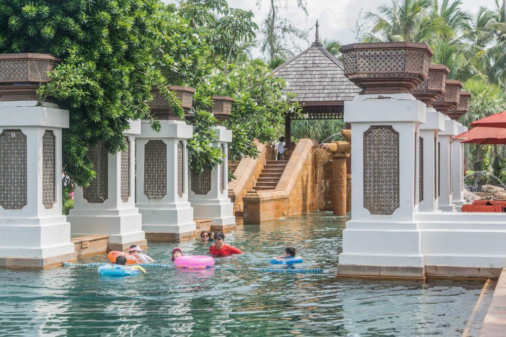 phuket-1433169_1280