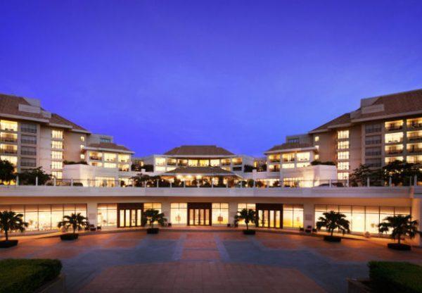 万豪酒店启动旅游初创项目孵化器 Marriott TestBed