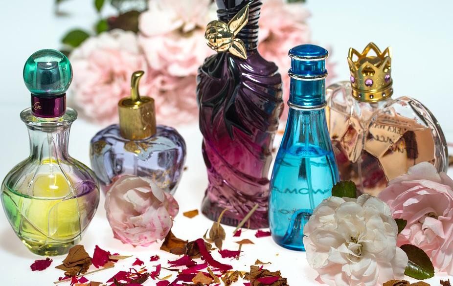 法国美妆集团 Groupe Bogart收购德国香水零售连锁品牌 HC Parfümerie