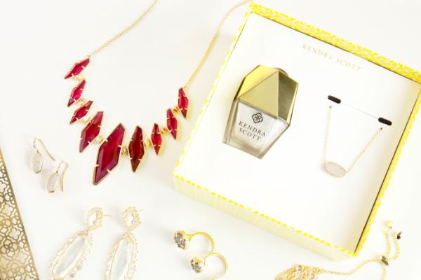 私募基金 Berkshire Partners 收购时尚珠宝品牌 Kendra Scott少数股权,整体估值或超10亿美元