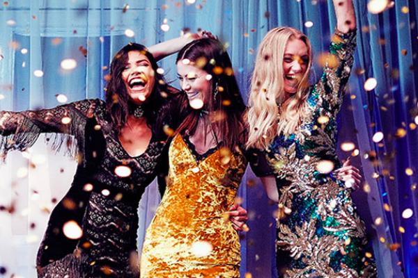 英国时尚电商 Boohoo 将以2000万美元竞拍 Nasty Gal 部分知识产权