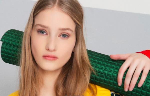 凭借设计感大热,两个值得关注的意大利小众运动时尚品牌:No Ka'Oi 和 Sàpopa