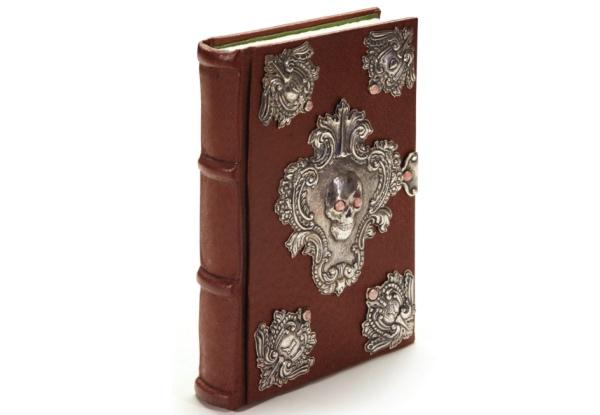 J.K. 罗琳亲笔手稿在伦敦苏富比拍出 37万英镑