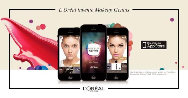 L'Oreal-Paris-Makeup-Genius