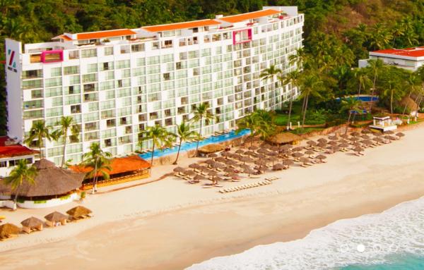 私募基金 TPG 收购南美度假村运营商 Playa,即将进行IPO