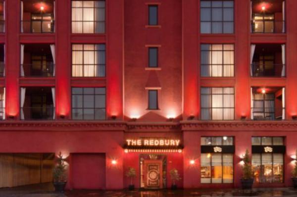 高档酒店管理公司 SBE 完成收购纽约精品酒店运营商 Morgans,交易金额8.05亿美元