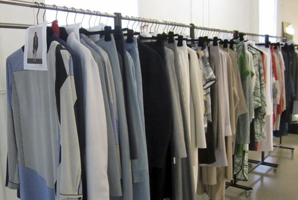 两次出售失败,德国男装品牌 Strenesse 最终或被一家瑞士信托公司收购