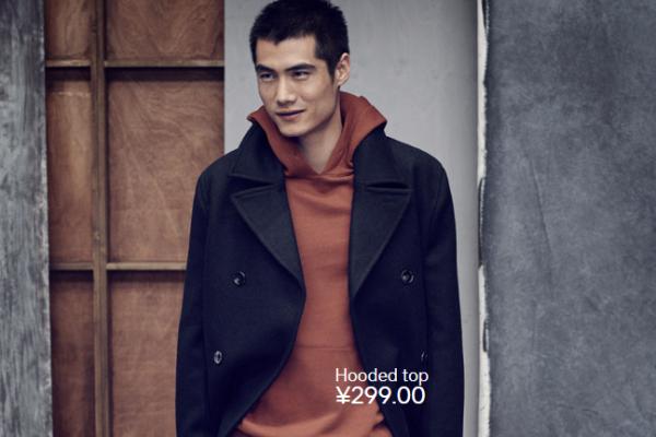 快时尚巨头 H&M 2016财年简报:全年销售228亿欧元,同比增长7%