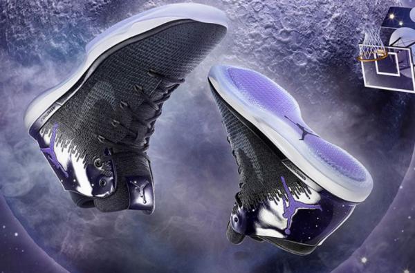 Nike 上季度销售额和利润好于预期,大中华区销售额同比大增17%