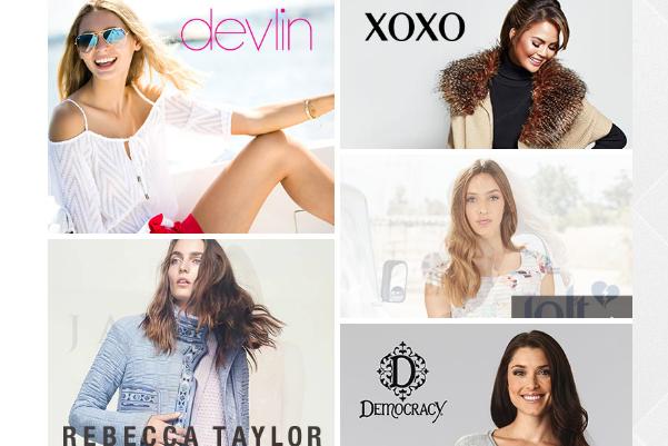 美国知名服饰生产商 Kellwood 被香港一家私募基金收购