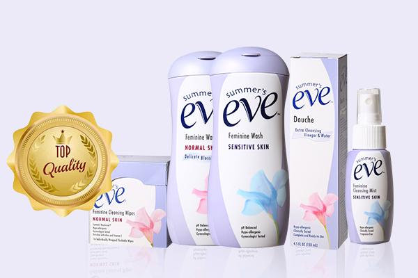 美国非处方药物巨头 Prestige Brands 收购护理产品供应商 C.B. Fleet