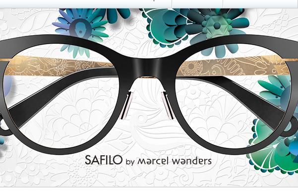 意大利第二大奢侈眼镜巨头Safilo 第三季度业绩回暖,宣布业务重组计划