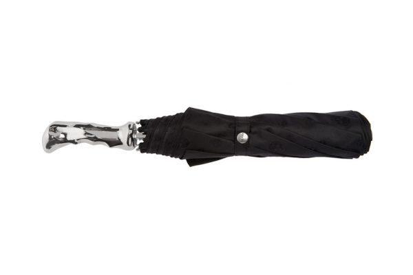 alexander-mcqueen-3d-printed-skull-umbrella-1