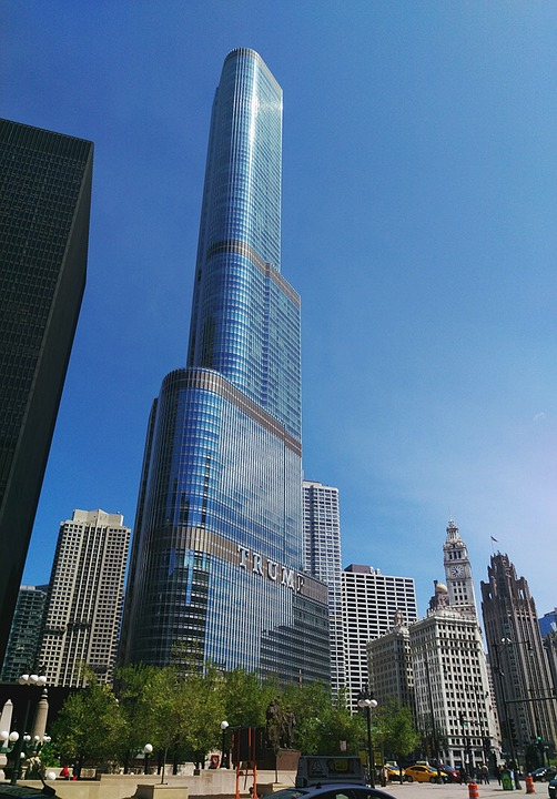 chicago-779445_960_720