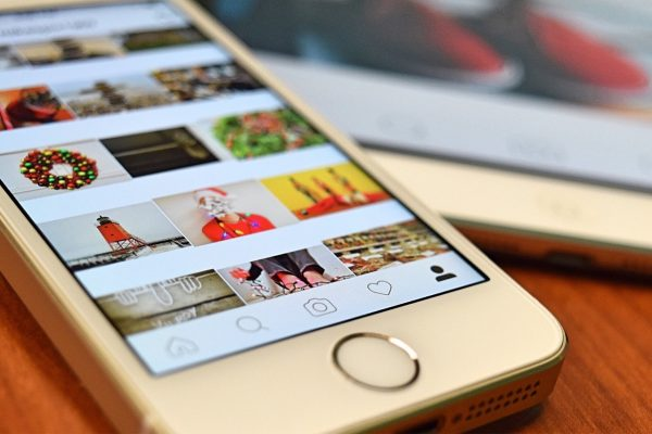Christian Louboutin 全球传讯总监点评三大社交媒体:Instagram 仍是奢侈品牌的最佳战场