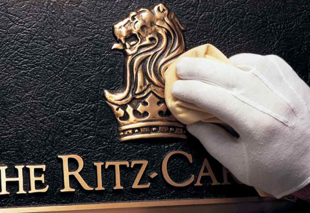 ritz-carlton-logo-polished
