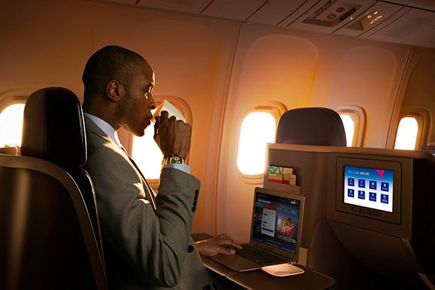 2016年全球航空公司延误率红黑榜,荷兰航空最佳、以色列航空垫底