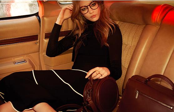 """""""鞋履界的Zara"""":新加坡快时尚品牌Charles& Keith推进全球化战略,日本业务受阻"""
