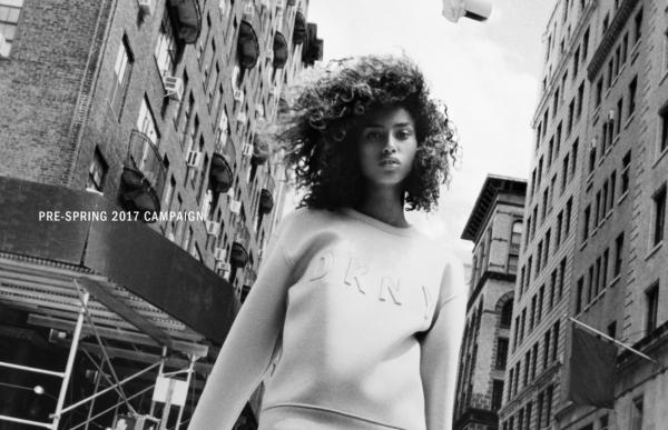 又一个设计师品牌临阵放弃参加纽约时装周:DKNY