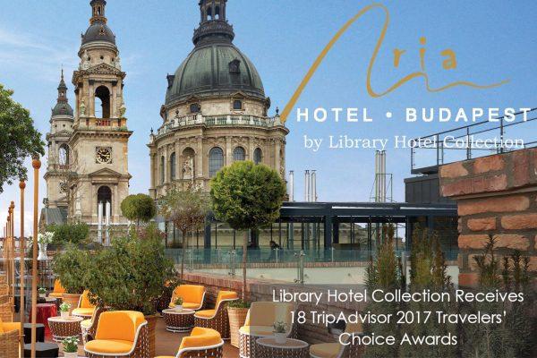 Tripadvisor2017年全球酒店旅行者选择奖公布,北京怡亨酒店位列第12名