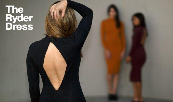 American Apparel破产拍卖下周见分晓,电商巨头亚马逊和快时尚Forever21表示意向