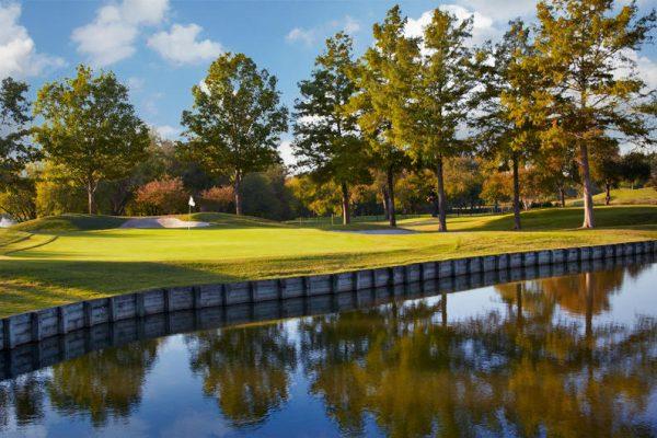 美国最大私人高尔夫和乡村俱乐部运营商 ClubCorp 寻求出售