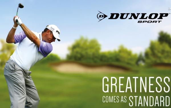 英国最大体育零售商 Sports Direct出售旗下运动品牌Dunlop