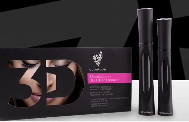 欧莱雅集团13亿美元收购加拿大制药巨头 Valeant 旗下三个药妆品牌,估值高达年销售额的7.7倍