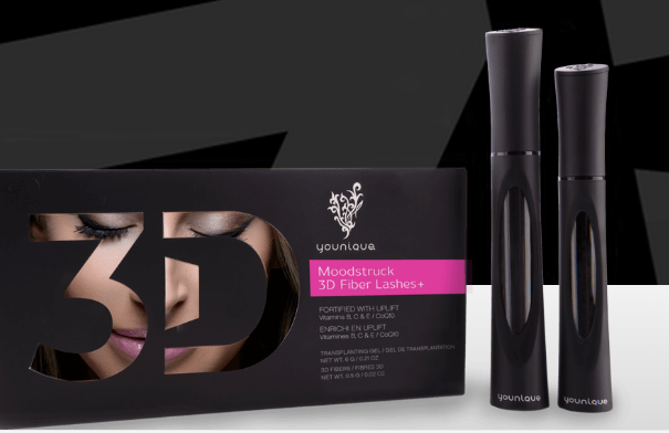 美妆巨头 Coty集团 6亿美元收购线上美妆零售商 Younique 60%股权