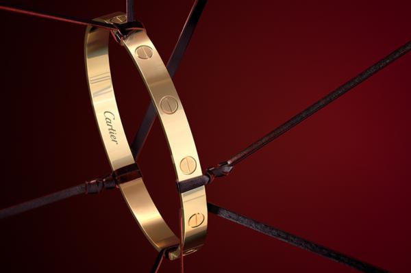 珠宝腕表业务回暖,历峰集团上季度销售额同比增长5%