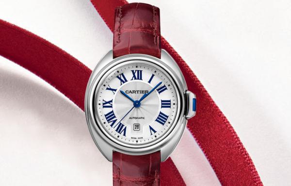 瑞士手表行业 2017年有望转暖,日内瓦国际高级钟表沙龙参展品牌回归务实设计