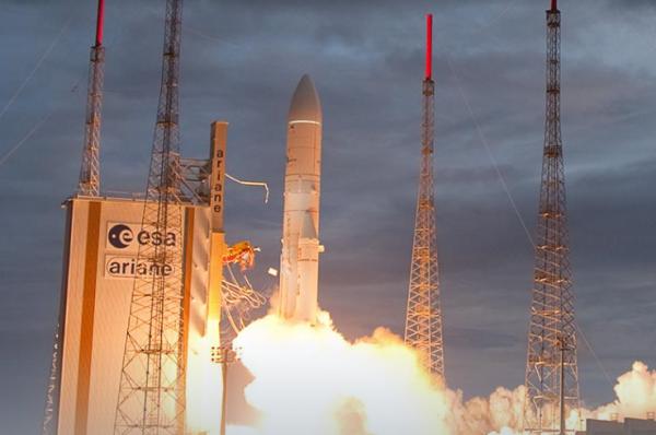法国赛峰集团 100亿欧元收购同行 Zodiac,打造全球第三大航空航天供应商