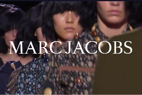 LVMH旗下 Marc Jacobs 品牌持续亏损,或难逃被出售的命运