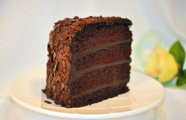 美国私募基金旗下高端甜品生产商 Indulge Desserts 收购同行 Love & Quiches