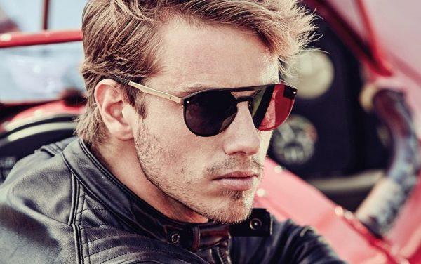 提升眼镜业务能力,LVMH集团将收购意大利眼镜生产商Marcolin 5%到10%股权