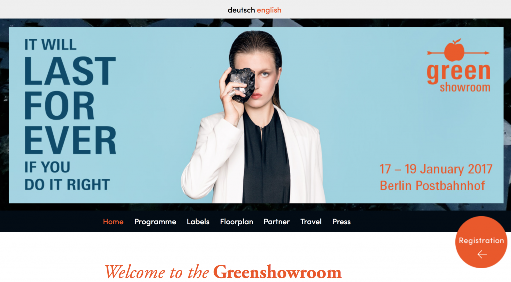 greenshowroom