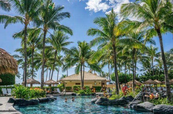 """【海外高端房产面面观】夏威夷火奴鲁鲁:""""幸福之乡""""的豪宅市场,亚洲买家最活跃"""