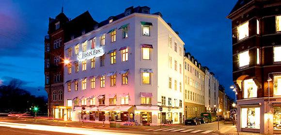 hotel-fox-copenhagen-denmark