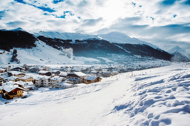 【海外高端房产面面观】美国滑雪胜地 Aspen 房产市场最新趋势