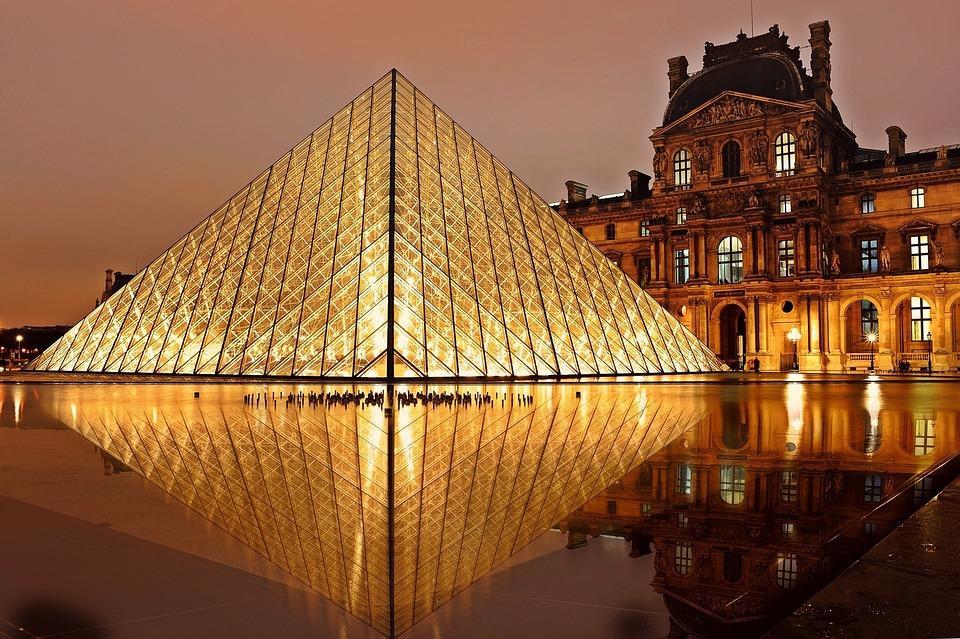 频繁的恐怖袭击让法国酒店业损失约 6.5亿欧元