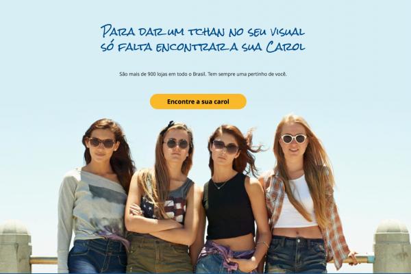 意大利眼镜巨头 Luxottica 1.1亿欧元收购巴西眼镜零售连锁 Óticas Carol