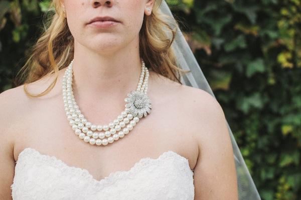 巴菲特旗下的美国高级珠宝制造商Richline集团收购同行Aaron集团