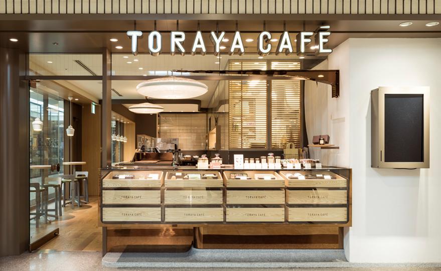store-aoyama-image-01