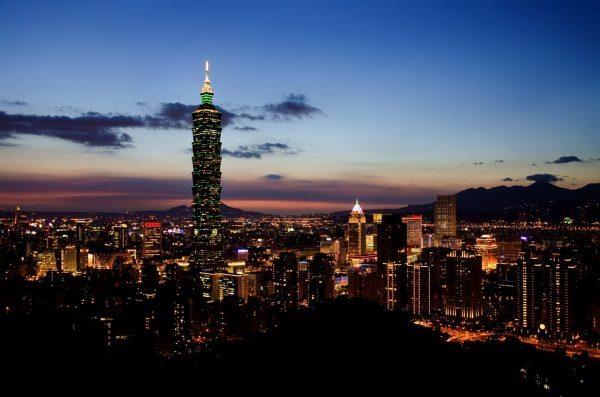 新年假期中国出境旅游人数有望创新高,大陆赴台游客大幅减少