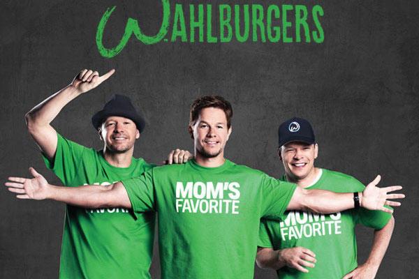 wahlburgers-s2-showlanding-600x580
