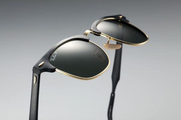 珠联璧合?全球眼镜业两大巨头 Luxottica 与依视路合并后仍面临两大挑战
