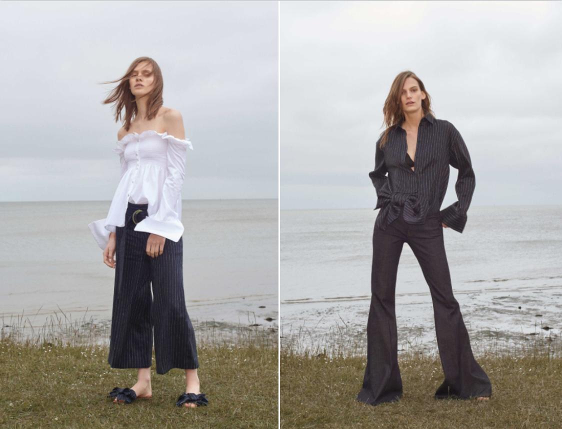 传:Victoria Beckham为同名品牌寻求外部投资,谋划全球扩张